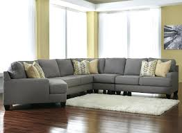 navy living room furniture. fresh navy blue living room set large size of sectional sets . furniture e