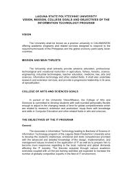examples personal narrative essay this example college level  personal experience essay examples essays narrative example college itnarrativereportformat narrative essay example college essay medium