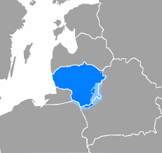Lithuanian language