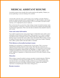 Sample Resume Objective Statements Inspirational Resume Examples