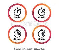 Set Timer Five Minutes Set Timer For 20 Decoration Five Minutes Timer Amazing Set Timers