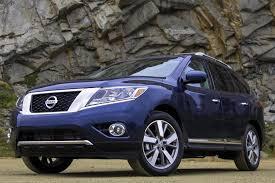2015 nissan pathfinder colors. Plain Pathfinder 2015 Nissan Pathfinder Overview Throughout Colors P