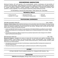 Cashier Manager Jobption Resume Duties Template Restaurant And