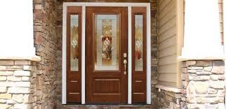 front door entryEntry Doors  Feldco