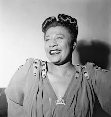 <b>Ella Fitzgerald</b> | Biography, Music, & Facts | Britannica
