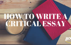 The     best images about Essay Writing Website on Pinterest     Critical Essays Examples of critical thinking essays  Daily Critical Thinking Skills   Get  Mixed Puzzles at Once