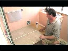 mildew clothes mildew clothes stains shower tile mold removal a how to how to remove mildew