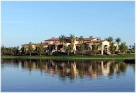 chandler boasts more lake munities than any city in the phoenix valley