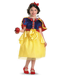play the top snow white games here at dressupwho bee the eighth dwarf and help snow
