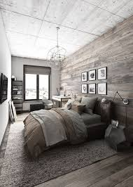 Diy Modern Bedroom Ideas 3
