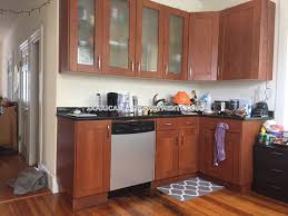 ideas collection kitchen cupboard jamaica with additional apartment