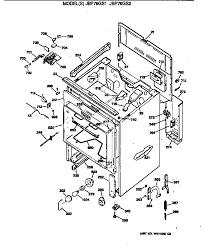 ge electric range wiring diagram wiring diagram for you general electric stove wiring diagram wiring diagram technic ge electric range wiring diagram