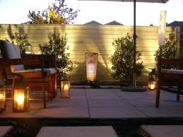 image outdoor lighting ideas patios. Lovely Outdoor Patio Lighting Decoration Light Fixtures With Lights . Image Ideas Patios
