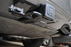 u haul trailer wiring harness installation solidfonts how to install a trailer wiring harness on honda odyssey