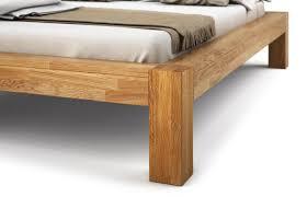 Forum Moebel Holz Bauanleitung Balken Bett L