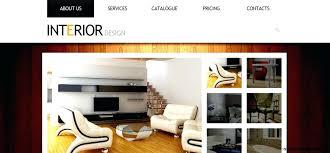 furniture websites design designer. Great Furniture Websites Best Designer Marvelous Home Design Modern . E