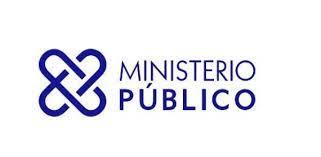 Resultado de imagen para Ministerio Público