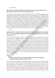 Annotated Bibliography Sample From Assignmentsupportcom Essay Writi