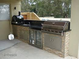 Outdoor Kitchen Cabinets Perth Best Home Interior