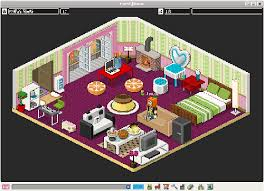 bedroom design games. Perfect Games Bedroom Games In Adorable Design Game Throughout A
