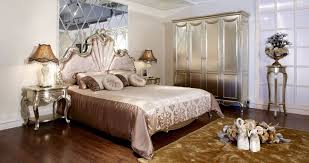 Light Colored Bedroom Sets French Country Bedroom Sets
