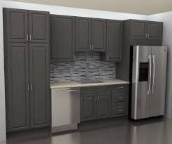 Kitchen Storage Cabinets Ikea Decobizz Com Kitchen Storage Ikea
