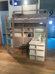 Quirky And Fun Furniture Ideas For Small Teens