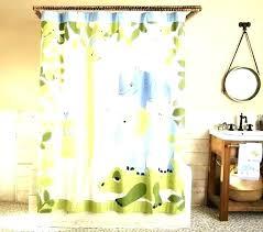 target bathroom shower curtains bathroom curtains at bathroom curtains bathroom curtains at curtain call curtain tie