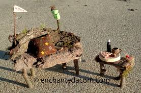 furniture fairy. Fairy Furniture