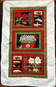 Free Wall Mounted Quilt Rack Plans Small Wall Hanging Quilt ... & Small Wall Hanging Quilt Patterns Wall Hanging Quilts To Make Christmas Quilted  Wall Hangings Quilting Christmas Adamdwight.com