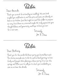 Wedding Thank You Notes Templates Thank You Notes Template Julajoli Me
