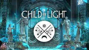 Child Of Light Price Xbox One Best Xbox One Couch Co Op Games For Couples Windows Central