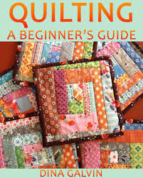 Cheap Quilting Easy Patterns, find Quilting Easy Patterns deals on ... & ... Beginner's Guide to Quilting: The Ultimate Quilting for Beginners Book  on How to Quilt Easy Adamdwight.com