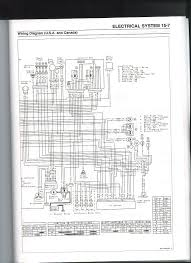 electrical headlight problem page net click image for larger version wire2 jpg views 3781 size 363 3