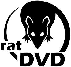 Datei:Rat DVD Logo.svg – Wikipedia
