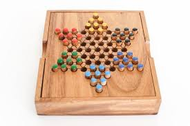 Wooden Sorry Board Game Wooden Games Familly Games Strategy Games and more Solve It 92