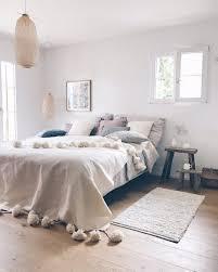 Pendelleuchte Bamboo In 2018 Schlafzimmer Träume Pinterest