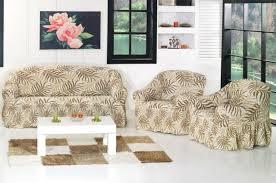 ideas furniture covers sofas. Sofa Cover Designs Rectangular Shaped Creamy Coloured Soft Comfortable Modern Stylish Fashion Design Cotton Leather Table Ideas Furniture Covers Sofas F