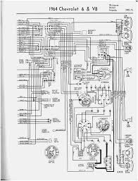 1964 ford 2000 tractor wiring diagram unique photos magnificent 1967 1967 Impala Wiring Diagram PDF at 1967 Chevy Impala Wiring Diagram
