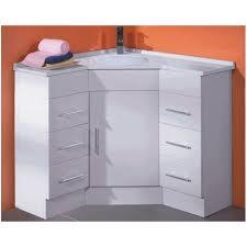 reno corner vanity 900 x 900mm