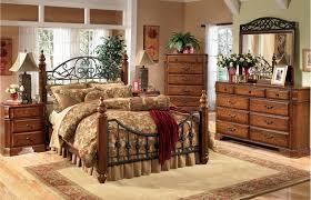 Solid Wood Bedroom Furniture Uk Solid Ash Bedroom Furniture Uk Best Bedroom Ideas 2017