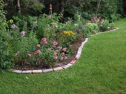 Small Picture My Cottage Garden Garden Design by Trial and Error