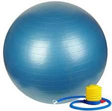 Exercise Ball Size Chart Cheap Exercise Ball Size Chart Find Exercise Ball Size