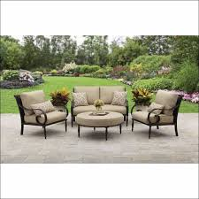wood outdoor sectional awesome pretty patio sofa 15 outdoor awesome of sectional patio furniture clearance