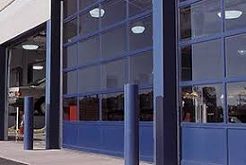 glass garage door commercial.  Commercial Clopay Commercial Overhead Doors Installation And Repair Service Throughout  Santa Maria CA And Glass Garage Door T