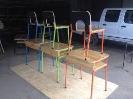Field Trial In Malawi Primary School Furniture Design And Magnificent Furniture Design School