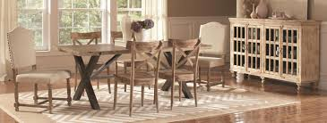 Accessories For Dining Room Simple Decorating