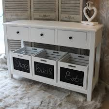 white console table with drawer.  White White Console Table With Drawer Brilliant Drawer Hall Console Table With Drawers  White Hallway Intended S