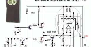 dc cdi schematic updated techy at day blogger at noon and a dc cdi schematic updated techy at day blogger at noon and a hobbyist at night