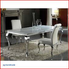 Table Salle A Manger Verre 67138 Table A Manger Verre Gallery Table Manger  Verre Conforama En